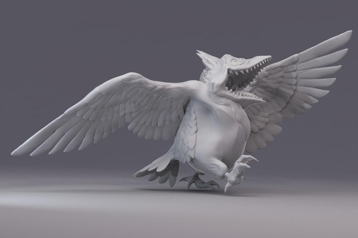 57_renders-owl-side