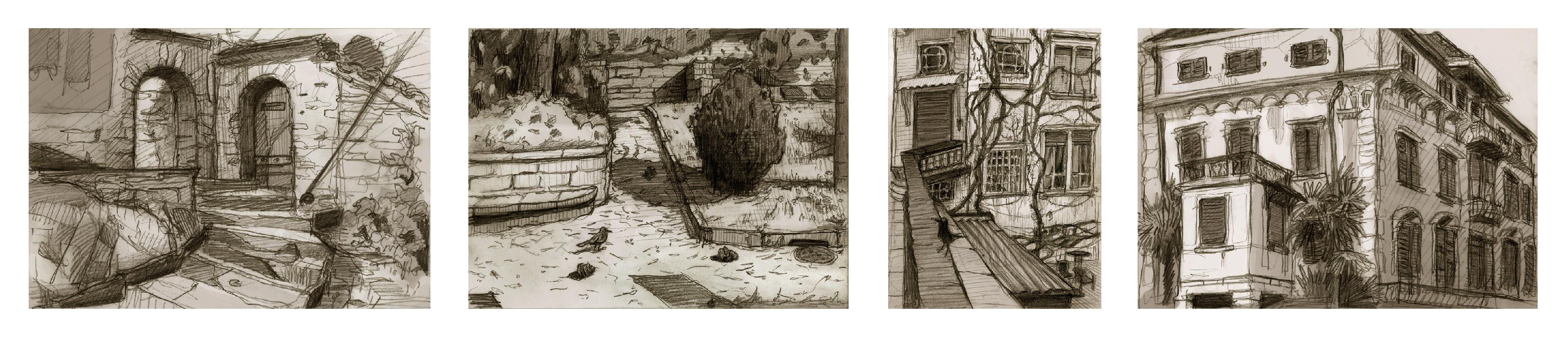 60_lapis-sketches